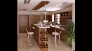 Барные стойки для дома - Bar counters for the house(Интернет-магазин недорогой мебели - http://mebliya.com.ua/ Подборка барных стоек для домашнего интерьера., 2015-10-27T09:20:34.000Z)