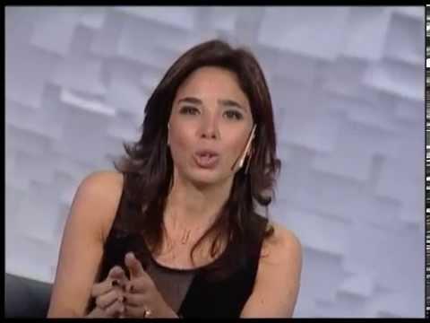 Arte de Argentina, Prensa Top Tv, Arts d'Argentine , presse