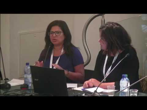 Achieving gender parity in the media: cross Africa-ME perspectives and experiences