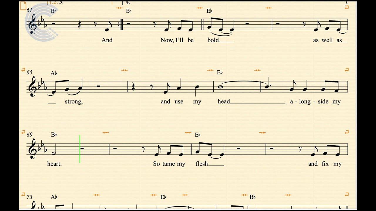 Tenor sax i will wait mumford sons sheet music chords tenor sax i will wait mumford sons sheet music chords vocals hexwebz Images