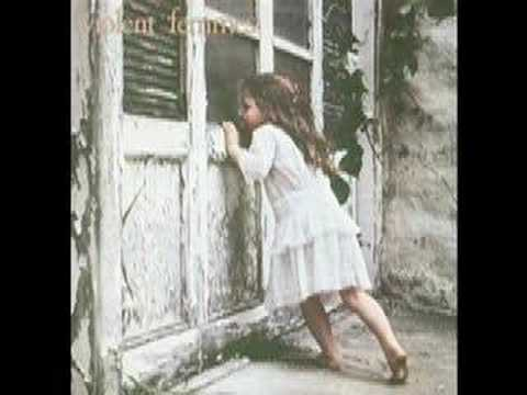 Good Feeling - Violent Femmes