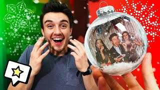 Diy Christmas Gifts Your Friends Will Actually Want!