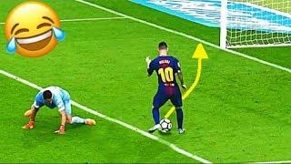 Situazioni Troppo DIVERTENTI Del Calcio #113 - Funny Moments, Gol, Autogol, Fail
