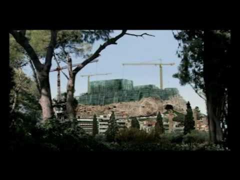 Alithini Zoe (Real Life), un film de Panos H. Koutras poster