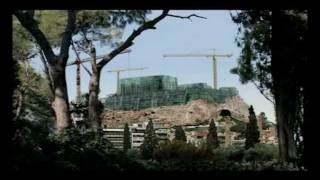 Alithini Zoe (Real Life), un film de Panos H. Koutras