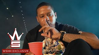 "Vado - ""CHECKMATE"" feat. Jim Jones & Dave East (Official Music Video - WSHH Exclusive)"