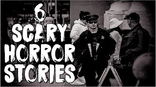 """I'm A Private Investigator"" 