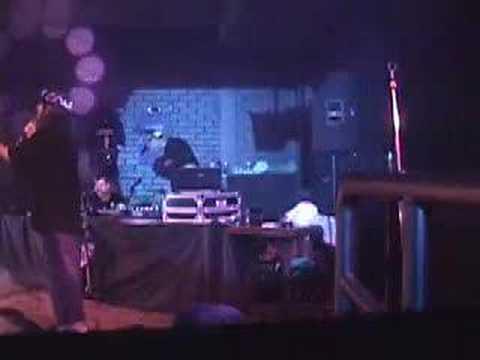 Duke 007 music Live in Lismore