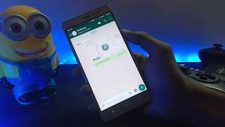 WhatsApp Live Location Sharing & Tracking Feature , WhatsApp Latest Features 2017