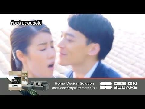 """มากมาย """"Mark mai""""「OFFICIAL MV」 from YouTube · Duration:  6 minutes 10 seconds"""