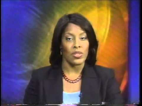 WXTX Fox 54 News at 10 Start, 2006 (Columbus, GA)