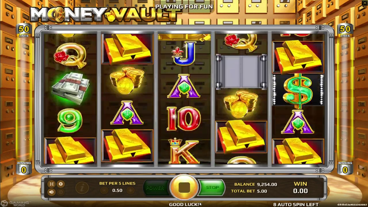 Online Casino Video Games In Nj, Pa, Wv And Mi