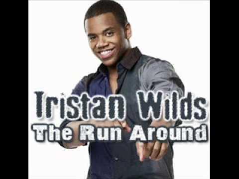 Tristan Wilds - The Run Around