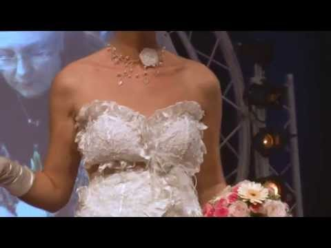 Salon du mariage beauvais saint paul 2015 premi re partie d fil youtube - Salon du mariage caen 2015 ...