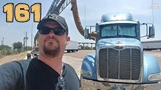 die schlaffen Schläuche von Laredo - Truck TV Amerika #161