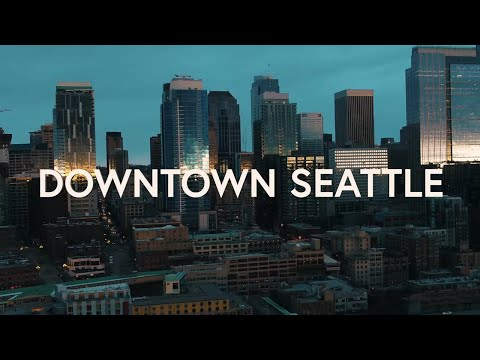 A look ahead in downtown seattle 2018 and beyond youtube for 7 salon downtown seattle