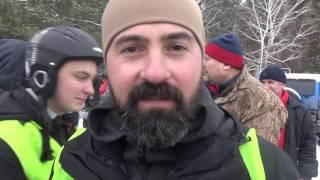 Тихоход квест Лагерь off-road 4x4(, 2017-01-29T20:53:45.000Z)