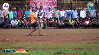 Video Shiruvik (Bramha Boys) Bowling In Shivsena Trophy 2016, Colgate Ground Bandra download MP3, 3GP, MP4, WEBM, AVI, FLV September 2018