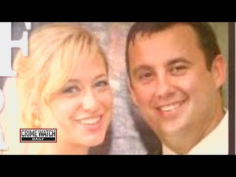 Pt. 1: Man Dies After Marrying Nanny - Crime Watch Daily with Chris Hansen
