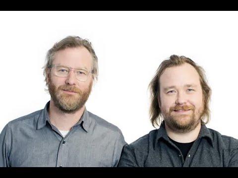Tom & Matt Berninger: Mistaken For Strangers Interview