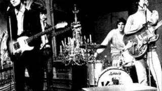Band: The Kinks Album: Arthur (Or the Decline and Fall of the Briti...