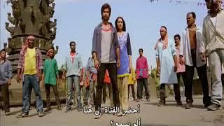 اجمد اكشن هندي علي مهرجان شحط محط