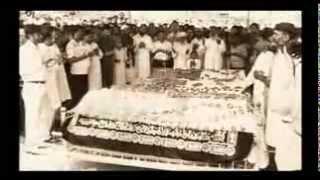 MQM SHAHEED TARANA.mp4