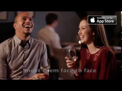 Date Invite - Dating App
