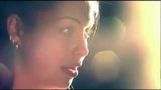 Gotye - In Your Light