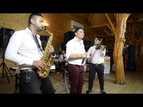 NOU 2015 - GEO GIOVANI LIVE- TEL. 0753 953 029