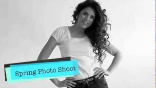 Spring Photo Shoot.mov Thumbnail