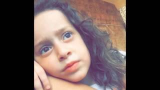 تحميل أغنية عقبال المية مريومة عصام نصرالدين mp3