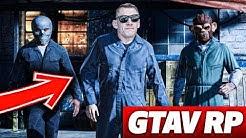 GTA RP - ON VA BRAQUER LA BIJOUTERIE !!!