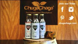New Beverage Showdown Finals: ChugaChaga