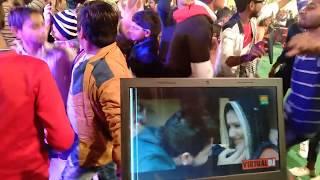 #Dance #Dj #Bhiwadi #Sec 8 #Uit