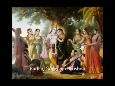 jhulat shyam hindore