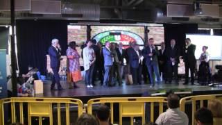 Feira de Nanterre 2017   Discursos encerramento   N 23