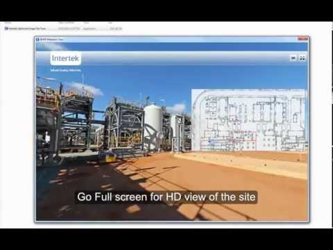 Intertek Surveying Services (ISS) IView