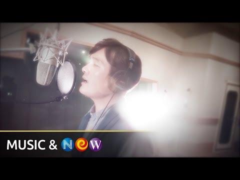 [MV] Louis Choi(루이스 초이) - Happiness(행복)