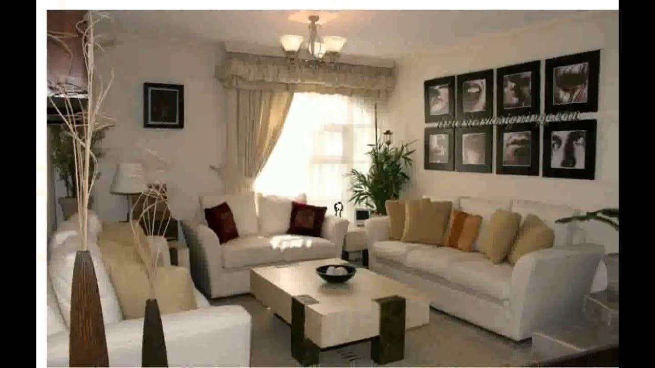 Living Room Living Room Home Decor living room home decor ideas youtube ideas