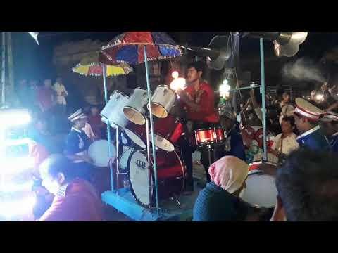 Bango Bango A One Star Band Balasinor