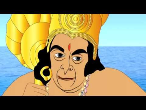 Sundarkand Awadhi !! Shree Hanumanji !! Sampoorna Sunderkand !! Bijender Chauhan