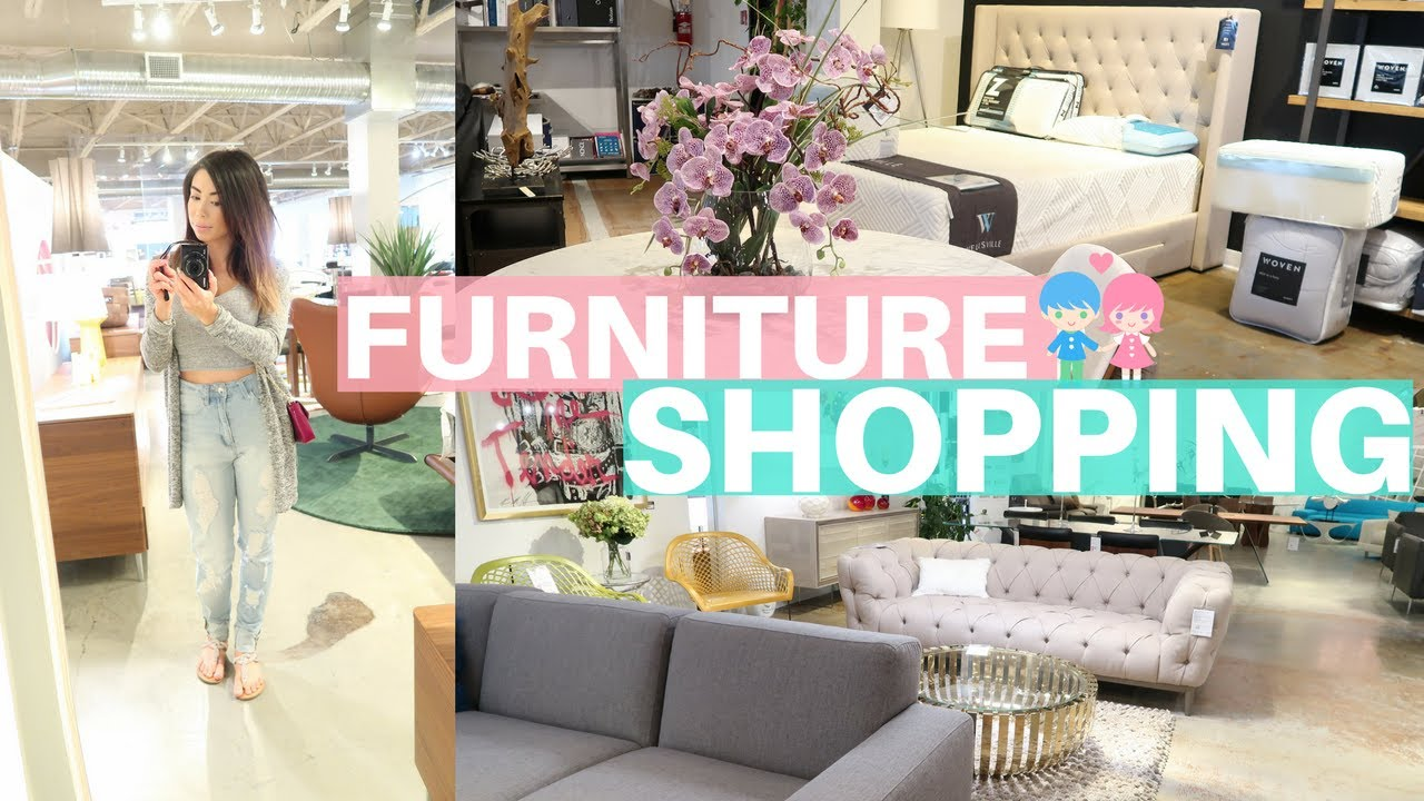 shop office stores ethosource furniture reading