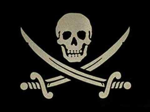Irish/Pirate themed pic gallery