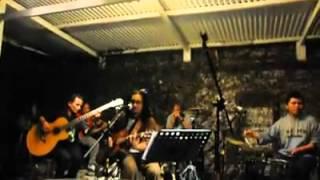 Ary Juliyant - Blues Kumaha Aing.mp4