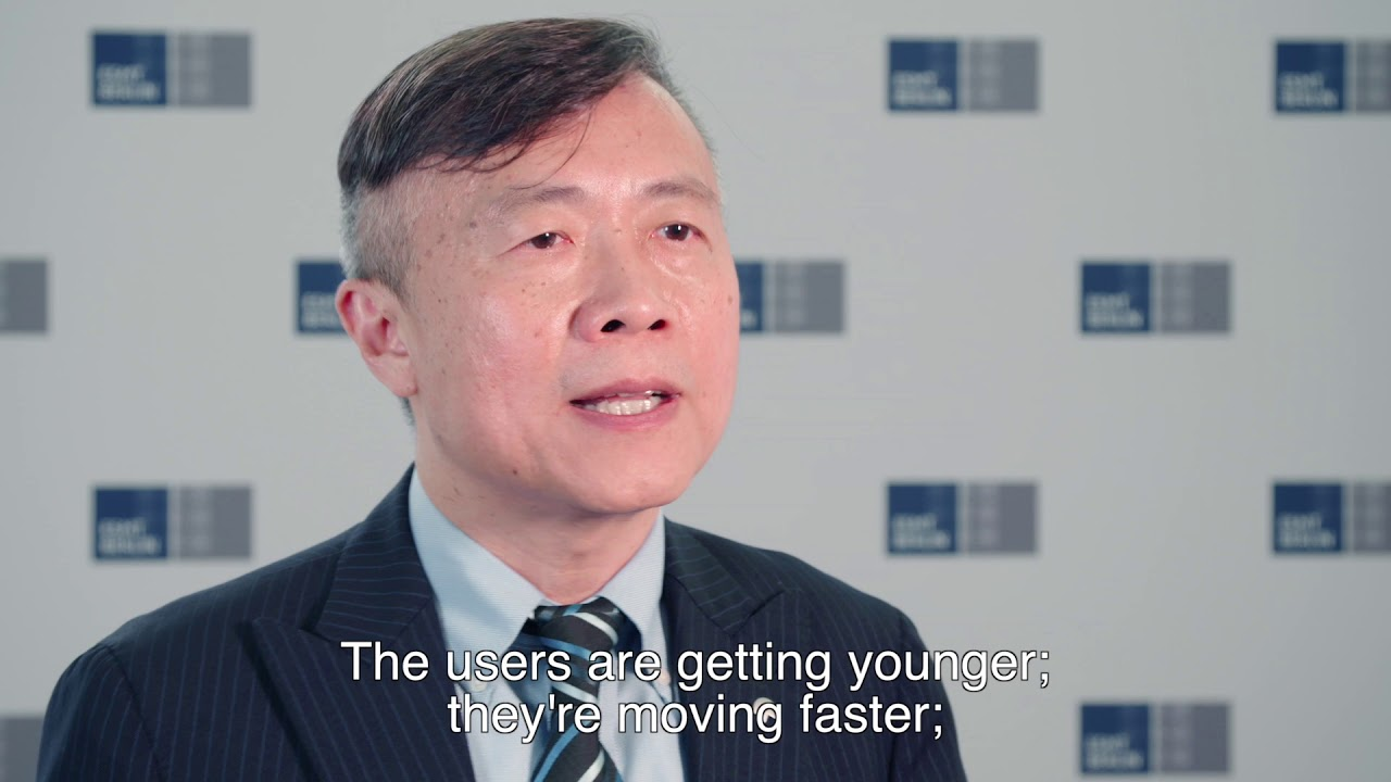 Download 90 seconds with … Jack Cheng, NIO and XPT