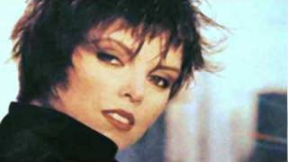 Pat Benatar Heartbreaker - Female 80's Rock Singers - Totally 80s