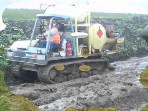 OPAL pipeline photos part 2