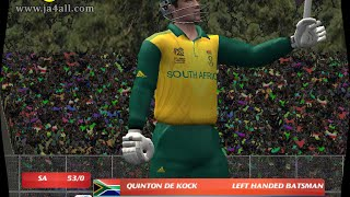 Video Download ICC T20 World Cup 2014 PC Game download MP3, 3GP, MP4, WEBM, AVI, FLV Desember 2017