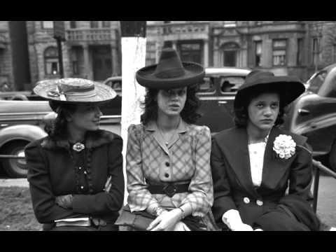 Supertramp - Another Man's Woman (Live Royal Albert Hall 1997)